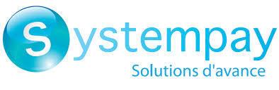 systempay.jpg